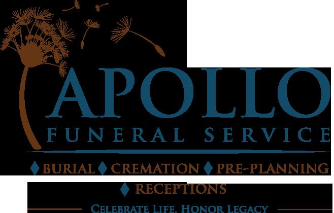 Apollo Funeral & Cremation Service